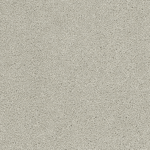 A close-up (swatch) photo of the Stucco flooring product