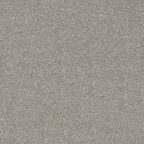 A close-up (swatch) photo of the Chrome flooring product