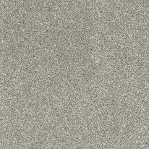 A close-up (swatch) photo of the Shamrock flooring product
