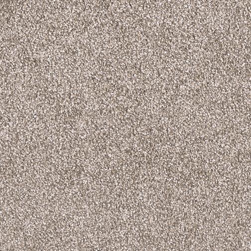 Easy Living I in Sugar Sweet - Carpet by Engineered Floors