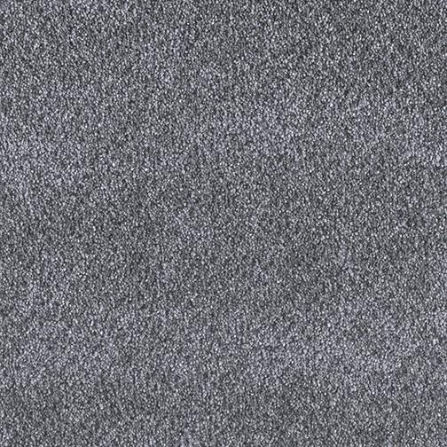 Easy Living I in Stonecrest - Carpet by Engineered Floors