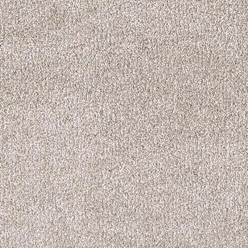 Easy Living I in Cream Sauce - Carpet by Engineered Floors