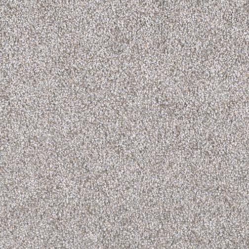 Easy Living III in Harbor Crest - Carpet by Engineered Floors