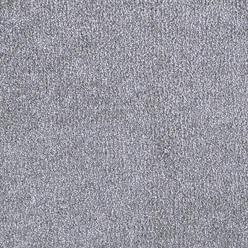 Easy Living III in Ahoy - Carpet by Engineered Floors