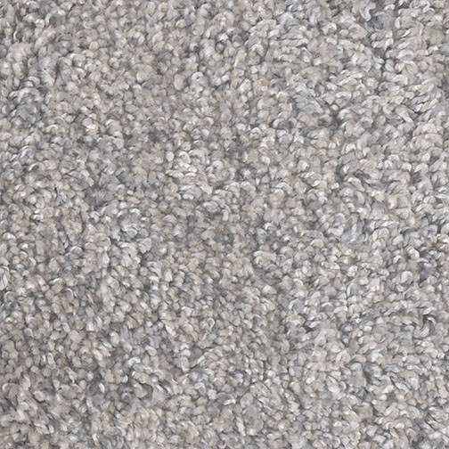 Casual Comfort I in Iridescent - Carpet by Engineered Floors