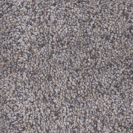 Casual Comfort I in Shooting Star - Carpet by Engineered Floors