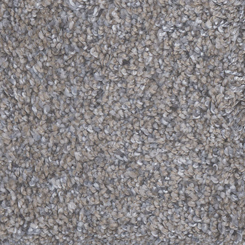 Casual Comfort I in Halo - Carpet by Engineered Floors