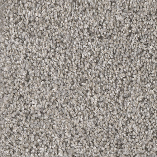 Casual Comfort I in Downy Soft - Carpet by Engineered Floors
