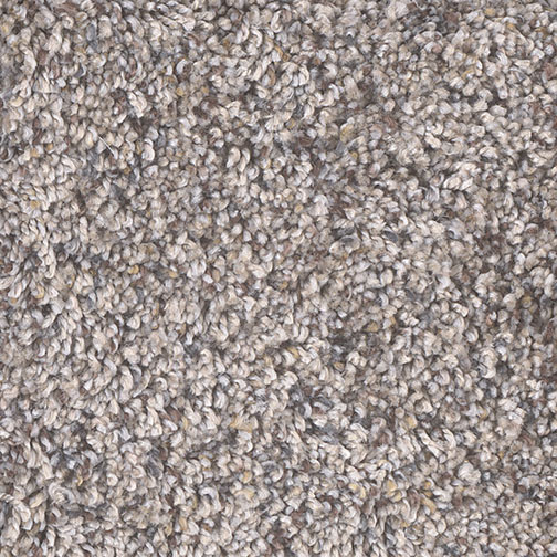 Casual Comfort I in Opulent - Carpet by Engineered Floors