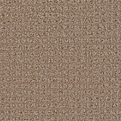 Santa Monica in Birch - Carpet by Engineered Floors