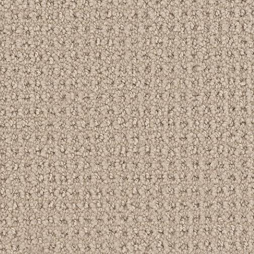 Santa Monica in Eggshell - Carpet by Engineered Floors
