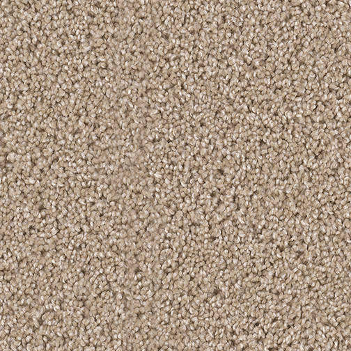 Exceptional in Cashmere - Carpet by Engineered Floors