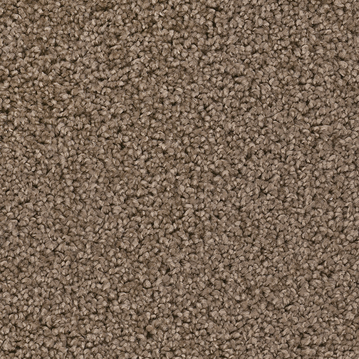 Exceptional in Toffee Crunch - Carpet by Engineered Floors