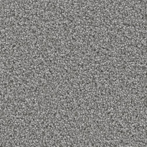 Olympian II in Stellar - Carpet by Engineered Floors