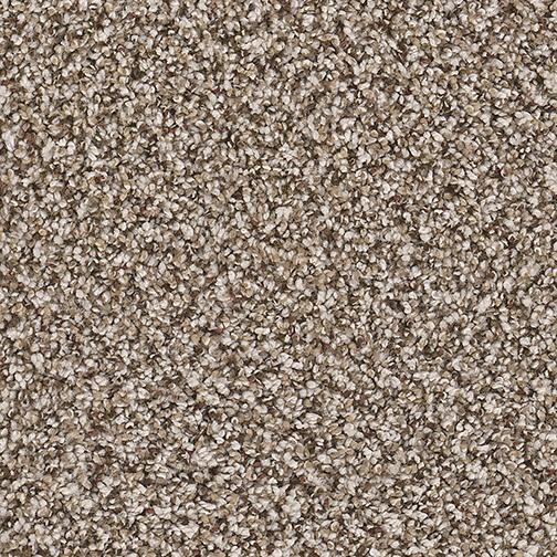 Outstanding in Major - Carpet by Engineered Floors