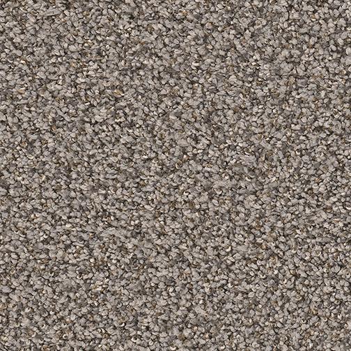 Outstanding in Medal - Carpet by Engineered Floors