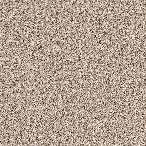Outstanding in Capital - Carpet by Engineered Floors