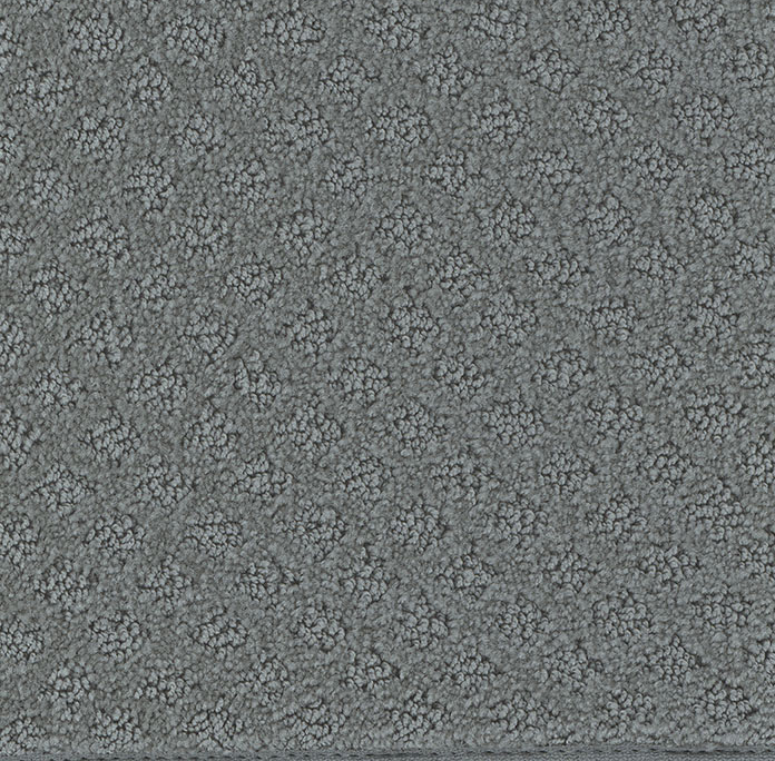 Swatch for Titanium flooring product