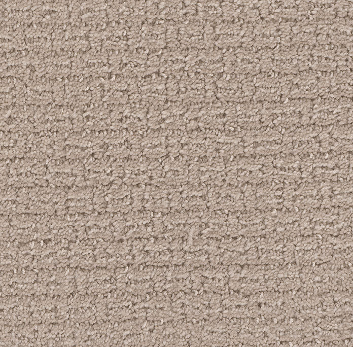 Concord in Lambswool - Carpet by Engineered Floors