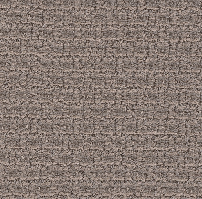 Concord in Eucalyptus - Carpet by Engineered Floors