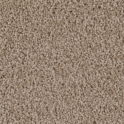 Serenity in Cashew - Carpet by Engineered Floors