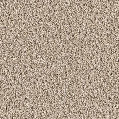 Serenity in Cream - Carpet by Engineered Floors