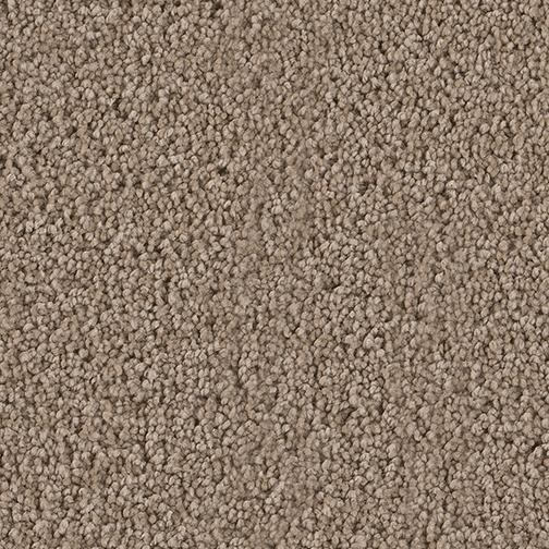 Serenity in Mushroom - Carpet by Engineered Floors