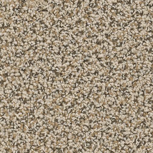 Cherry Creek in Sahara Sands - Carpet by Engineered Floors