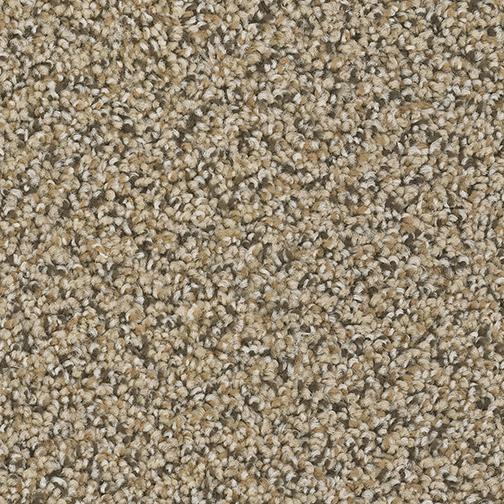 Cherry Creek in Rosewood - Carpet by Engineered Floors
