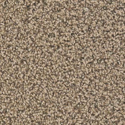 Cherry Creek in Agate - Carpet by Engineered Floors