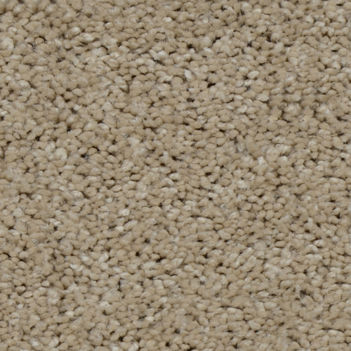 Tranquility in Cashew - Carpet by Engineered Floors