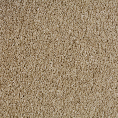 Tranquility in Sand - Carpet by Engineered Floors