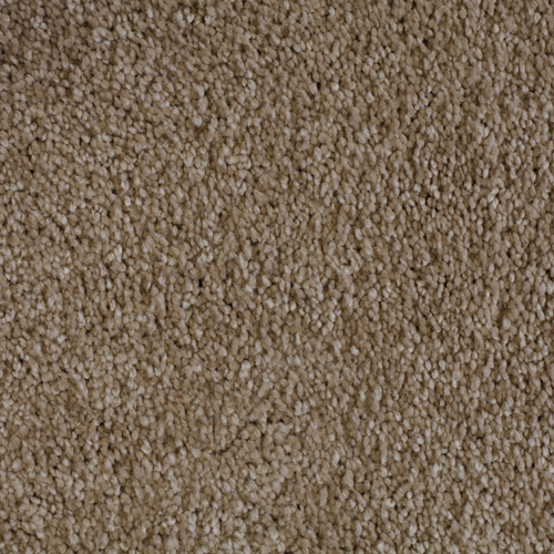 Tranquility in Honey - Carpet by Engineered Floors