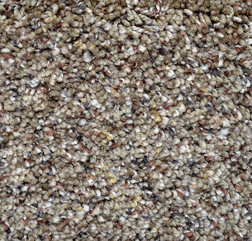 Soft Tempo in Jingle - Carpet by Engineered Floors