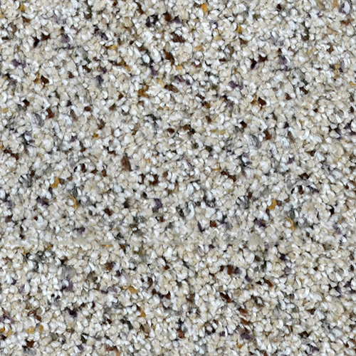 Triumphant in Glacial - Carpet by Engineered Floors