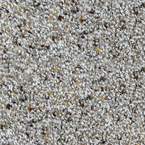 Triumphant in Woodbridge - Carpet by Engineered Floors